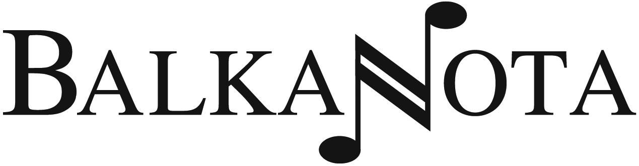 BalkaNota.info
